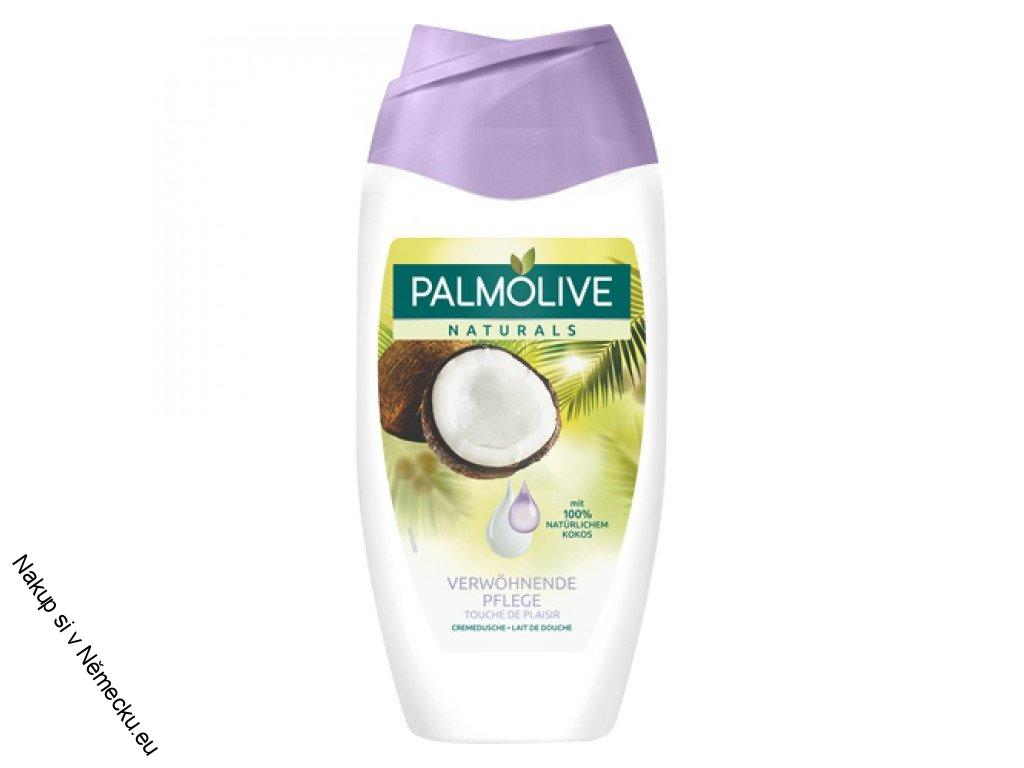 Palmoliv KOKOSNUSS sprchový gel 250ml