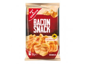Bacon Snack 130g