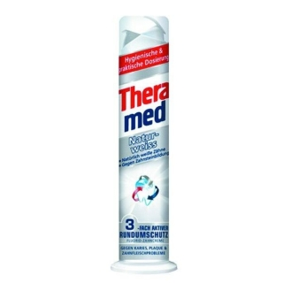 THERAMED- ZUBNÍ PASTA - BĚLÍCÍ - 100 ml