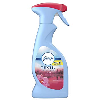 Febreze Thai orchidej Textilerf 375ml