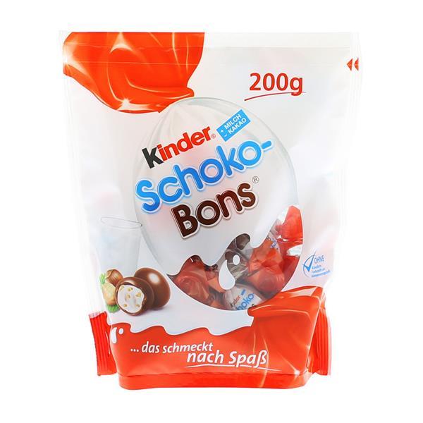 Kinder Schoko Bons 300 g