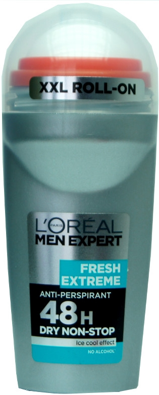 L'Oréal Men Expert Fresh Extreme antiperspirant 50ml
