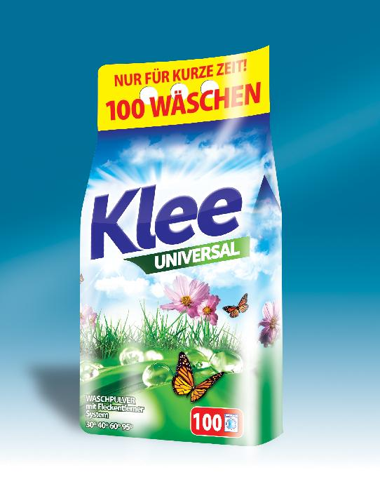 KLEE universal 10.kg