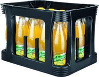 Pomerančová limonáda 6x 500ml (Pomerančová limonáda 6x 500ml)