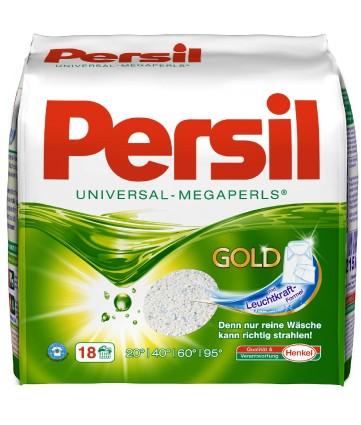 Persil Universal MEGAPERS (Persil Universal MEGAPERS)