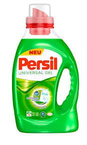 Persil Universal gel 20.dávek (Persil Universal gel 20.dávek)